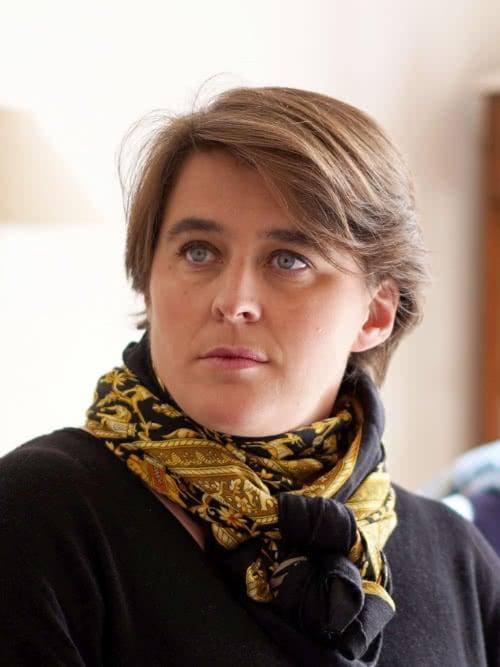 Marie-Alix de Montecler