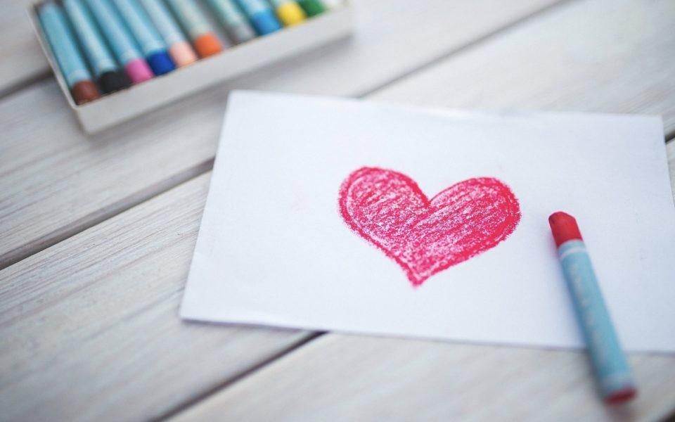 Comment peut-on savoir qu'on aime la bonne personne ?